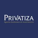 Privatiza